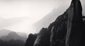 My Journey Through Asia